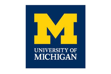 Https Arbor Edu Programs Mba Michigan by Of Michigan Umich Proz
