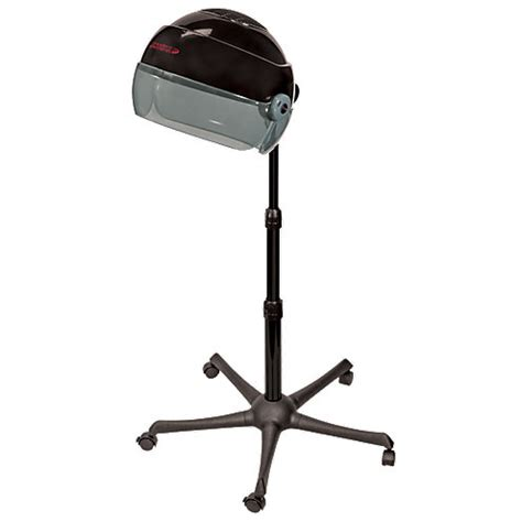 Sally Supply Ionic Hair Dryer modern elments 1875w ionic pro rollabout dryer with tourmaline