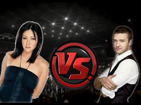 celebrity deathmatch madonna vs michael jackson mtv celebrity deathmatch madonna vs michael jackson