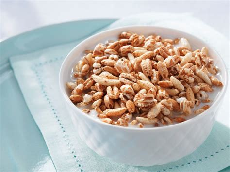 whole grains cereal 5 best bad for you cereals huffpost