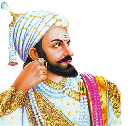 shivaji tattoo png chhatrapati shivaji maharaj biography photos quotes