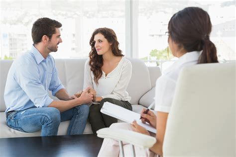 Couples Therapy Psychologist Mental Health Services In Kuala Lumpur