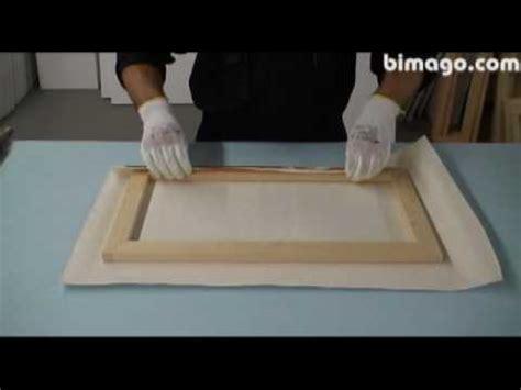 cuadros enmarcados baratos quadros modernos de bimago pt impress 227 o sobre tela youtube