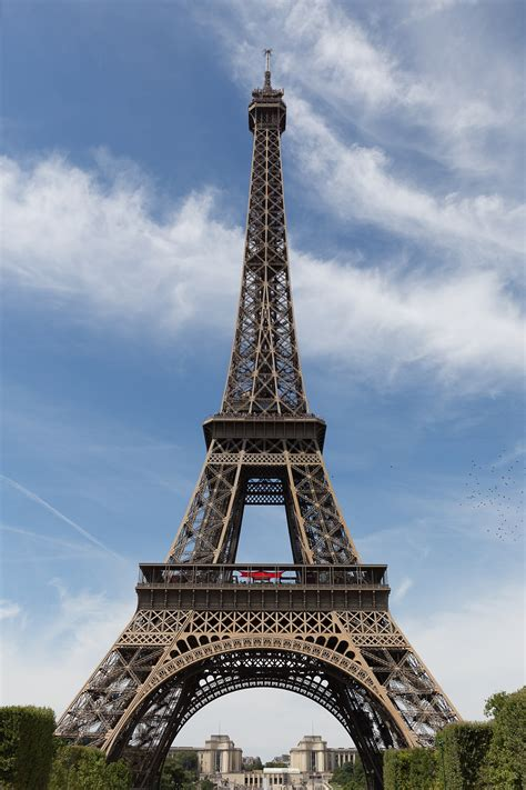 Eiffel In torre eiffel wikip 233 dia a enciclop 233 dia livre