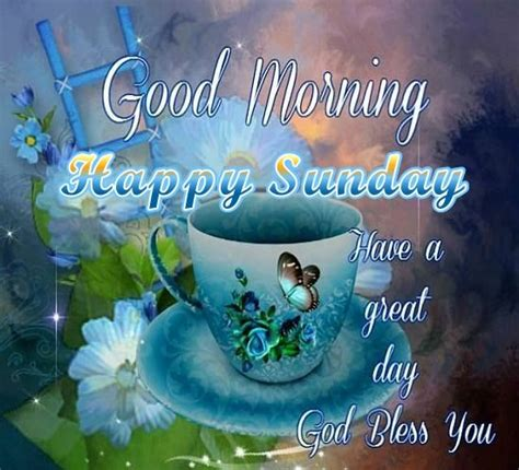 sunday good morning beautiful beautiful good morning sunday quote pictures photos and