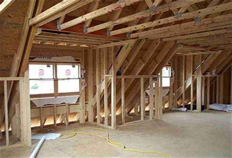 shed dormer retrofit studio design gallery best design