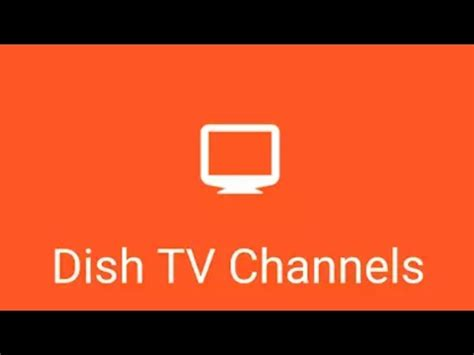 how to add pakistani, sri lankan tv channel in dish tv