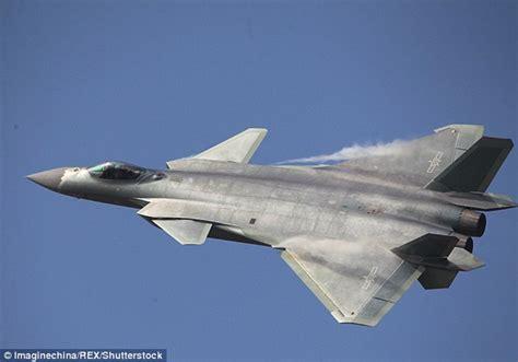 �237na posiluje arm225du do dvou let �237nsk233 letectvo z237sk225 36