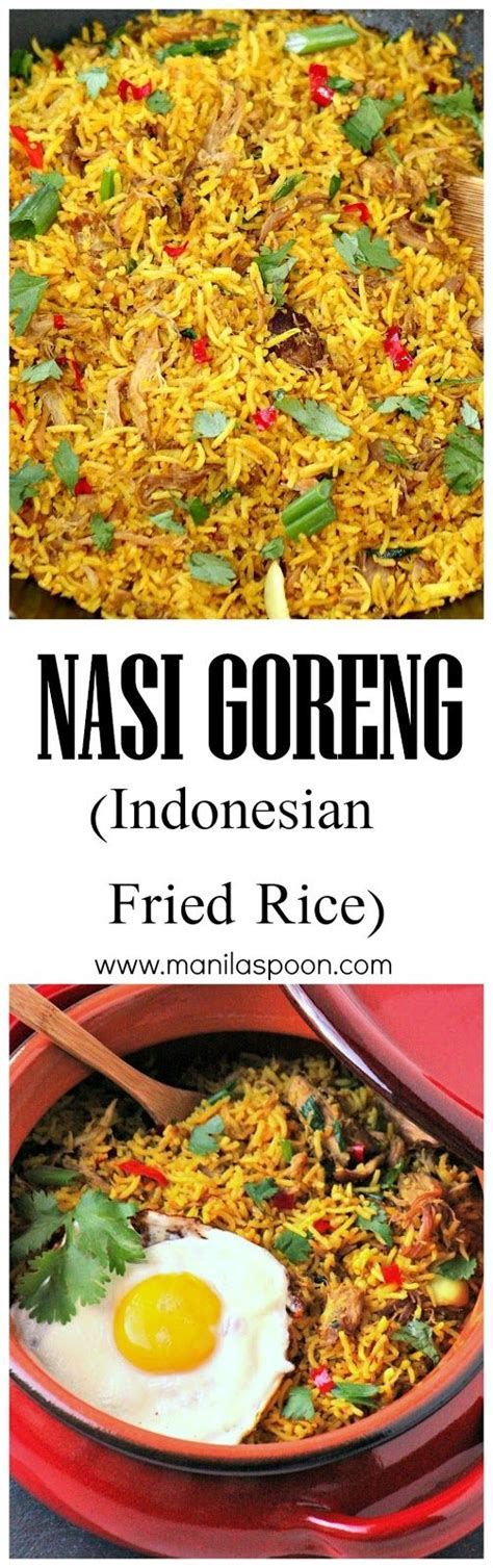 202 best images about indonesian food on pinterest best 25 indonesian food ideas on pinterest indonesian