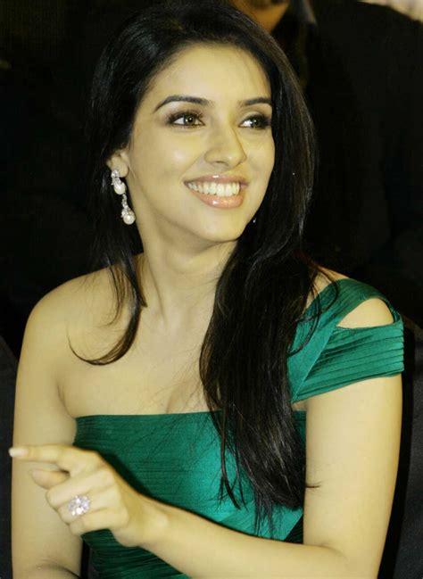 actress asin images asin bollywood actress 2012 wallpapers bollywood actress