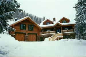 rocky mountain log homes rocky mountain log cabin log cabins
