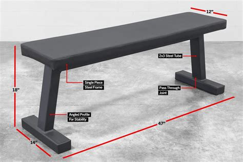 utility bench exercises utility flat bench workout bench
