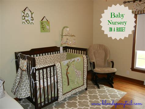 toddler boy room ideas on a budget baby nursery on a budget