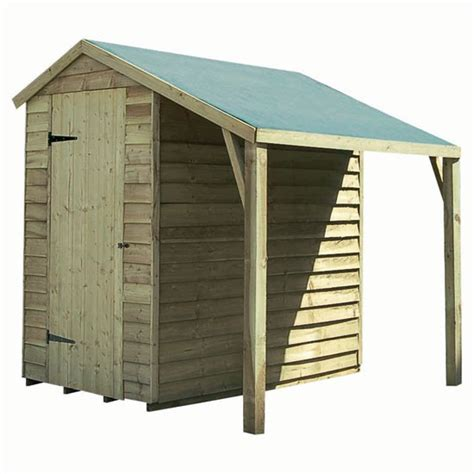 how to build and install a shed door lean to shed plans