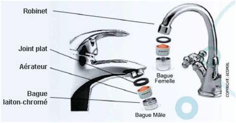 mousseur de robinet j 37 j installe des mousseurs sur mes robinets ageden