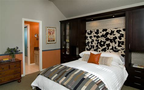 murphy bed houston guest room murphy beds spaceman home office houston tx