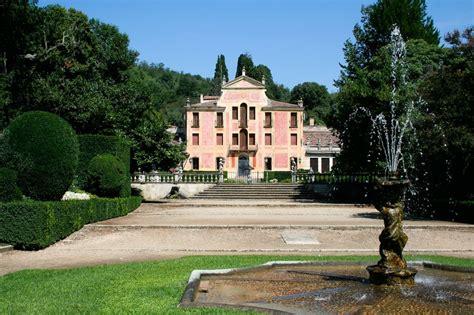 attraente Giardino D Acqua #1: giardini-villa-barbarigo-valsanzibio-23_13.jpg