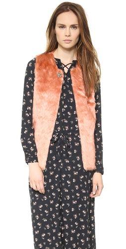 Djani Dress 1 how to mix prints 6 ways pop of style