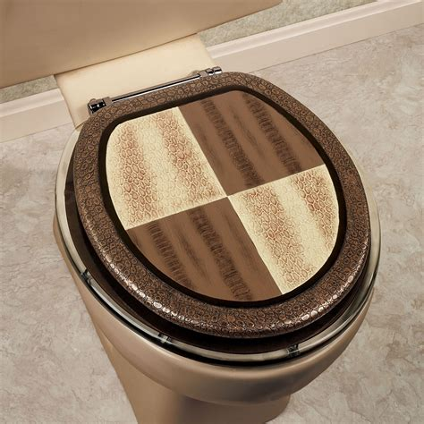 decorative toilet seats zambia safari decorative toilet seat