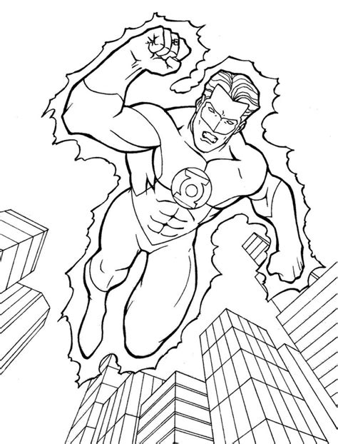 coloring pages lego flash coloring pages free coloring pages of lego dc the flash