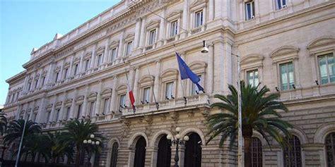 d italia sede roma d italia roma sede popolare di vicenza m5s accelera