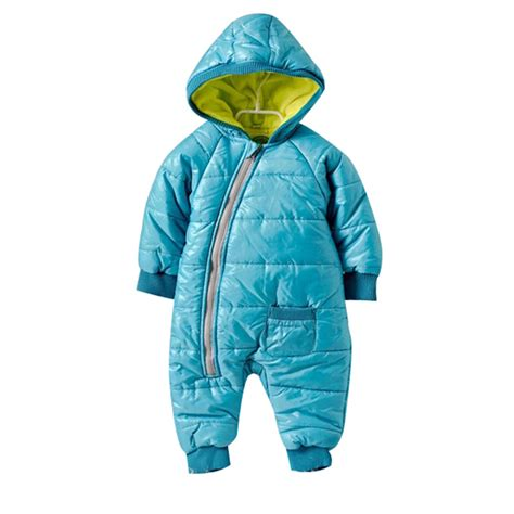 baby boy clothes winter baby boys clothing winter baby hooded rompers