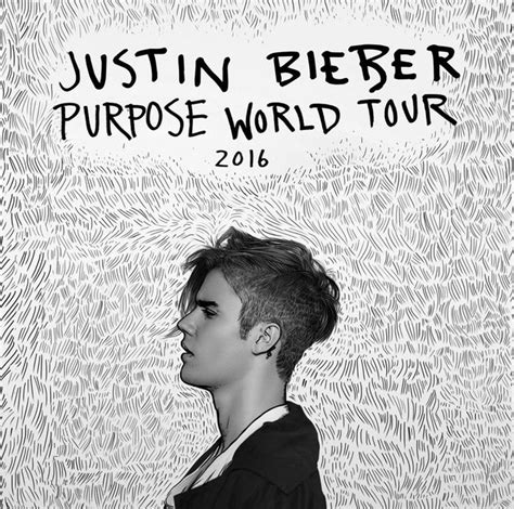 it s official justin bieber s first new song in months is see the first dates of justin bieber s purpose tour and