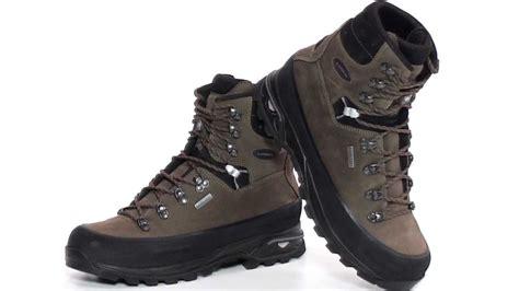lowa s tibet pro gtx hiking boot