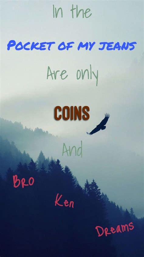 ed sheeran bibia be ye ye lyrics 412 best images about ed sheeran quotes on pinterest