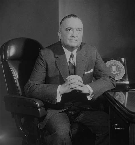 J Edgar Hoover Cross Dresser by File J Edgar Hoover Jpg Wikimedia Commons
