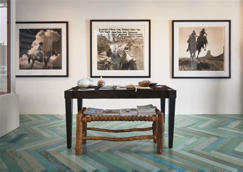 Ballard Design Outlet Cincinnati 28 fine furniture store salt lake bradley s