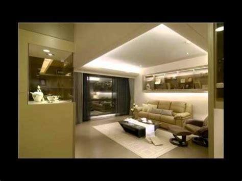 Home Interior Design Mumbai Kajol House Design 1 Youtube