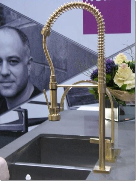 who makes this faucet