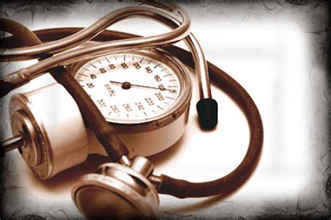alimentazione con pressione alta alimentazione pressione minima alta 28 images