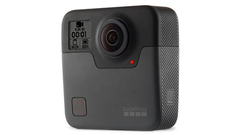 gopro cost the 360 degree gopro fusion will cost 1000 in australia