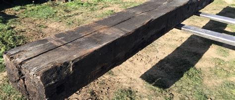 Suppliers Of Railway Sleepers by Railway Sleepers Christchurch