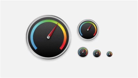inkscape gauge tutorial 38 absolute best tutorials for learning icon design idevie
