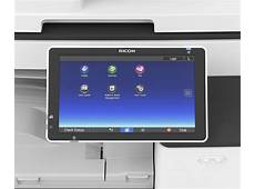 Consumer Reports Tablets with Keyboard