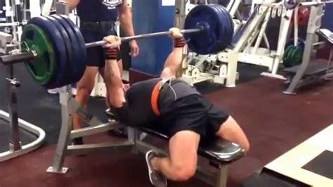200kg bench press 200kg x 4 bench press close grip youtube