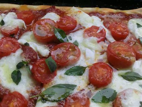 imagenes tomates verdes fritos 117 mejores im 225 genes de pasta pizza en pinterest