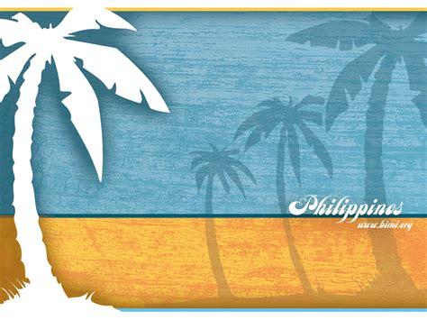 wallpaper design philippines philippines wallpapers download hd wallpaper here