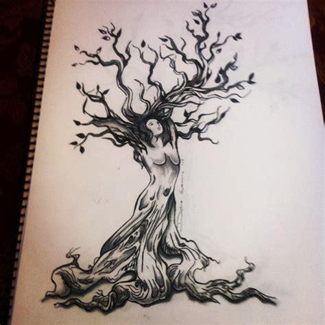 pinterest tattoo life tree of life tattoos for women tree of life tattoo
