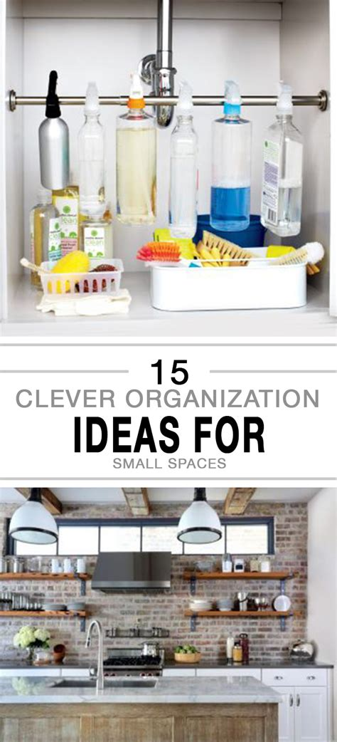 cheap organization ideas for small spaces 100 diy organizing ideas for small spaces best 25