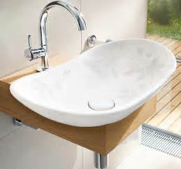 villeroy und boch toiletten waschbecken g 228 ste wc villeroy und boch mit waschtisch holz