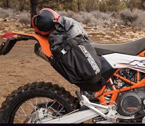 Motorrad Packtaschen Enduro by 690 Enduro Fehlt Noch Was 690 Lc4 Technik Www