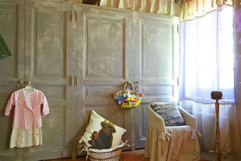 french country home decorating ideas from provence french country home decorating ideas from provence
