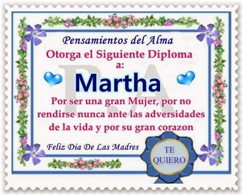 diplomas de madre pensamientos del alma diplomas para el d 237 a de las madres