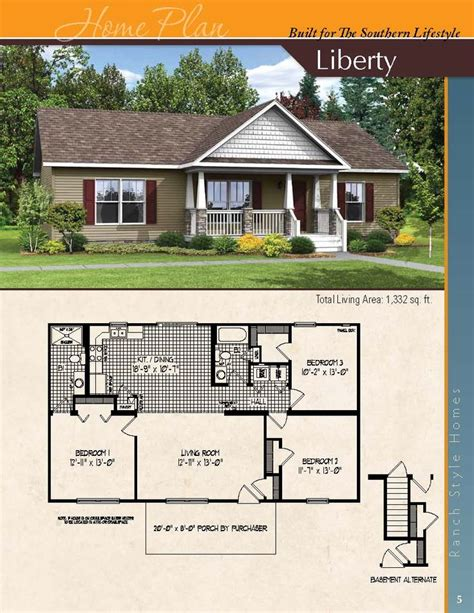 lifestyle homes floor plans southern lifestyle homes floor plans home plan luxamcc