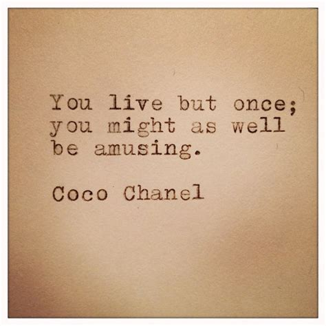 coco chanel biography quotes vintage coco chanel quotes quotesgram