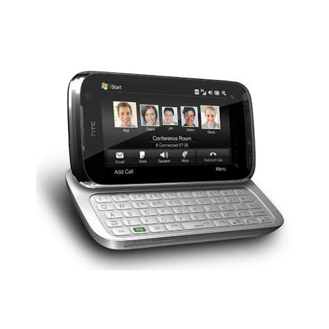 best windows mobile phones the best windows mobile phones